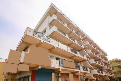 Building Image of Oyo Life Blr1351 Itpl Whitefield in Kadugodi