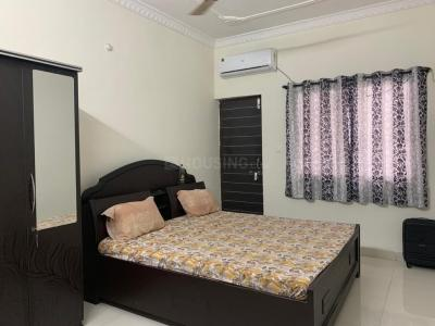 Gallery Cover Image of 2800 Sq.ft 5 BHK Villa for rent in Habib Ganj for 45000