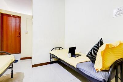 Bedroom Image of Oyo Life Blr2027 Banashankari in Banashankari