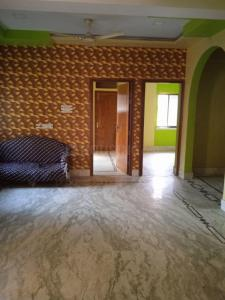 Gallery Cover Image of 4000 Sq.ft 8 BHK Independent House for rent in Paschim Putiary for 60000