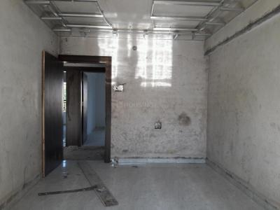 Gallery Cover Image of 800 Sq.ft 2 BHK Apartment for rent in Dhayari for 12000