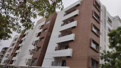 Gallery Cover Image of 1675 Sq.ft 3 BHK Apartment for buy in Kukatpally for 11152500
