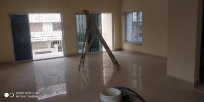 Gallery Cover Image of 5200 Sq.ft 9 BHK Apartment for rent in Kasba for 150000