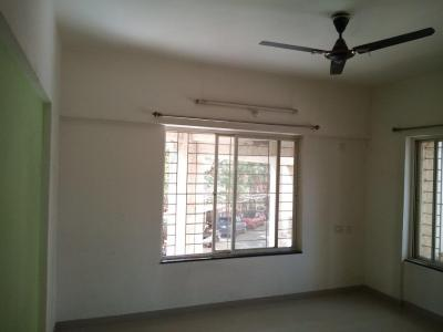 Gallery Cover Image of 1150 Sq.ft 2 BHK Apartment for buy in Wakad for 6500000