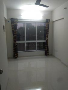 Gallery Cover Image of 850 Sq.ft 2 BHK Apartment for rent in Borivali West for 28000