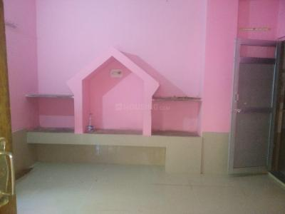 Gallery Cover Image of 250 Sq.ft 1 RK Independent House for rent in Paota for 5500