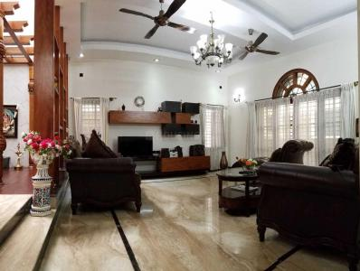 Gallery Cover Image of 2697 Sq.ft 3 BHK Apartment for buy in Bellandur for 21600000