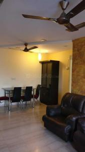 Gallery Cover Image of 1125 Sq.ft 2 BHK Apartment for rent in Kukreja Residency, Chembur for 45000