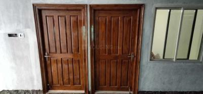 Main Entrance Image of 1200 Sq.ft 3 BHK Apartment for buy in Bahadurpura for 4860000