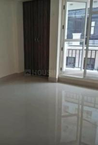 Gallery Cover Image of 500 Sq.ft 1 BHK Independent Floor for rent in Chhattarpur for 7000