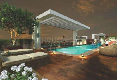 Gallery Cover Image of 975 Sq.ft 2 BHK Apartment for buy in Ahuja Hive O2, Sion for 18800000