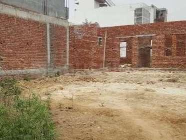 1748 Sq.ft Residential Plot for Sale in Scheme No 94C, Indore