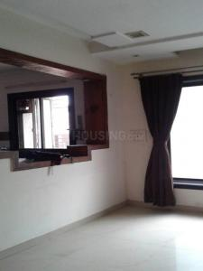 Gallery Cover Image of 1150 Sq.ft 3 BHK Apartment for buy in Dombivli East for 12000000
