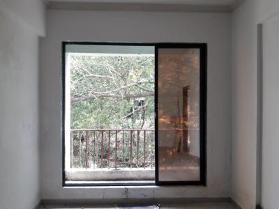 Gallery Cover Image of 350 Sq.ft 1 RK Apartment for buy in Dombivli East for 1855000