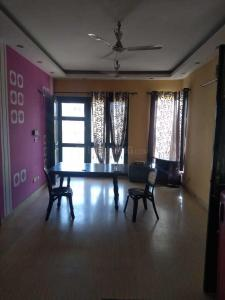Gallery Cover Image of 2250 Sq.ft 3 BHK Independent Floor for rent in Sector 38 for 45000