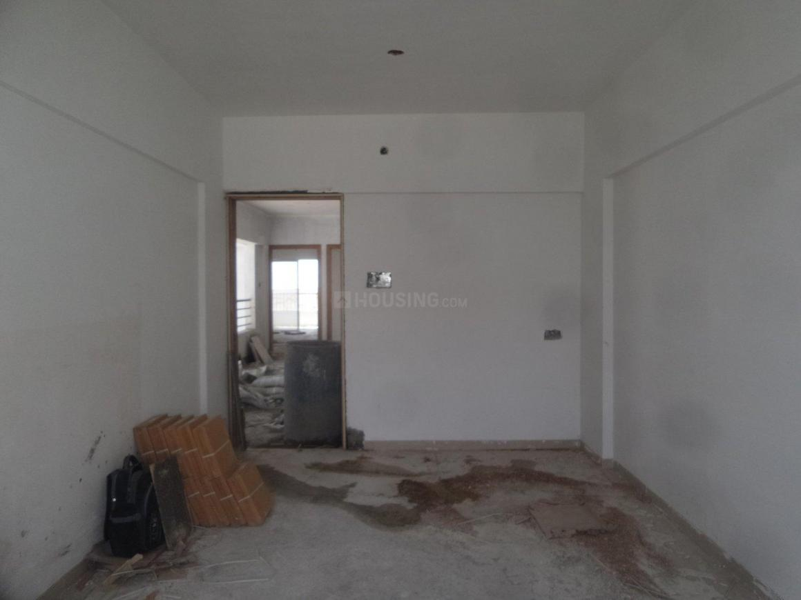 Living Room Image of 900 Sq.ft 2 BHK Apartment for buy in Hadapsar for 5500000