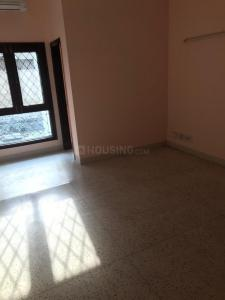 Gallery Cover Image of 4000 Sq.ft 5 BHK Villa for rent in Greater Kailash for 210000