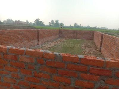 1250 Sq.ft Residential Plot for Sale in Gosainganj, Lucknow