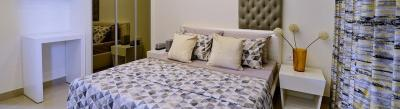 Gallery Cover Image of 1730 Sq.ft 3 BHK Apartment for buy in Sector 2, sohna for 8300000