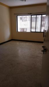 Gallery Cover Image of 1250 Sq.ft 2 BHK Apartment for rent in Kharghar for 18000