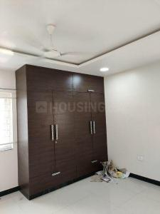 Gallery Cover Image of 1600 Sq.ft 3 BHK Apartment for rent in Manikonda for 33000