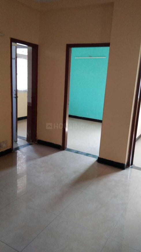 Living Room Image of 1500 Sq.ft 3 BHK Apartment for rent in Vaibhav Khand for 15000
