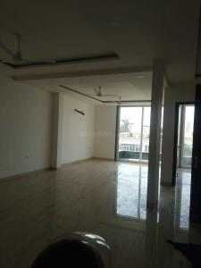 Gallery Cover Image of 3150 Sq.ft 3 BHK Independent Floor for rent in Sector 14 for 40000