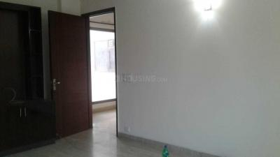 Gallery Cover Image of 2200 Sq.ft 4 BHK Apartment for buy in Green Park for 60000000