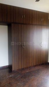 Gallery Cover Image of 1600 Sq.ft 3 BHK Apartment for rent in Basavanagudi for 40000