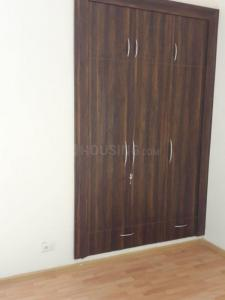 Gallery Cover Image of 2000 Sq.ft 3 BHK Apartment for buy in AWHO Gurjiner Vihar , Chi I for 8000000
