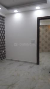 Gallery Cover Image of 910 Sq.ft 2 BHK Apartment for buy in Noida Extension for 2315000
