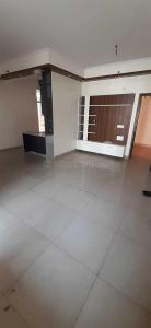Gallery Cover Image of 1499 Sq.ft 3 BHK Apartment for rent in Noida Extension for 12000