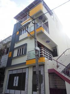 Gallery Cover Image of 2200 Sq.ft 3 BHK Independent House for buy in Uttarahalli Hobli for 13000000