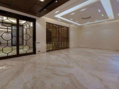 Gallery Cover Image of 4635 Sq.ft 4 BHK Independent Floor for buy in Panchsheel Enclave for 110000000