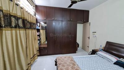Gallery Cover Image of 1200 Sq.ft 2 BHK Apartment for buy in Highness Residency, Maruthi Sevanagar for 7300000
