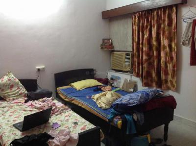 Bedroom Image of Shushila PG in New Town