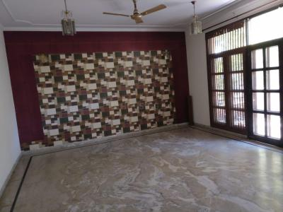 Gallery Cover Image of 2500 Sq.ft 4 BHK Independent Floor for buy in Ansal API Sushant Lok 1, Sushant Lok I for 38000000
