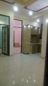 Gallery Cover Image of 850 Sq.ft 2 BHK Apartment for buy in Jain Builders Ghaziabad Akshay Enclave, Govindpuram for 1785309