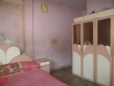 Gallery Cover Image of 360 Sq.ft 1 RK Apartment for buy in Vasai West for 2500000