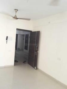 Gallery Cover Image of 650 Sq.ft 1 BHK Apartment for rent in Thane West for 11500