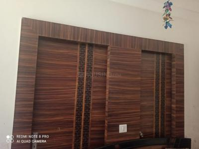 Gallery Cover Image of 1560 Sq.ft 3 BHK Apartment for rent in Gaursons Hi Tech 16th Avenue, Noida Extension for 12000