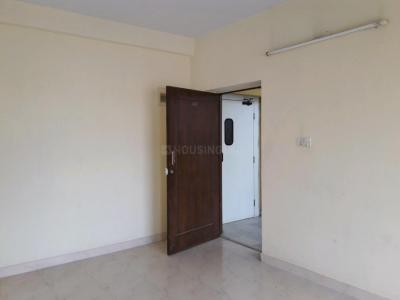 Gallery Cover Image of 1100 Sq.ft 2 BHK Apartment for rent in Bindu Residency, C V Raman Nagar for 20000