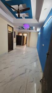 Gallery Cover Image of 620 Sq.ft 1 BHK Apartment for buy in Shree Balaji Homes, Noida Extension for 1500000