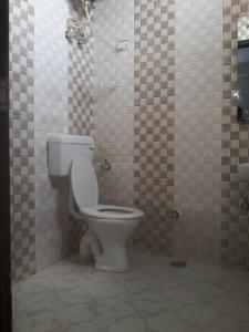 Bathroom Image of Shiv Shakti PG in Knowledge Park 3