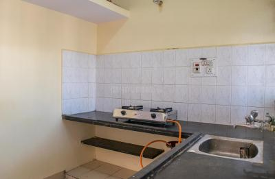 Kitchen Image of Jaysal Nest in Ganganagar