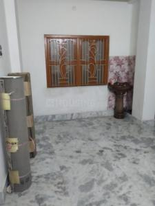 Gallery Cover Image of 885 Sq.ft 2 BHK Apartment for rent in Shibpur for 15000