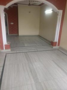 Gallery Cover Image of 2520 Sq.ft 3 BHK Independent Floor for rent in Sector 32 for 17500