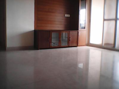 Gallery Cover Image of 1700 Sq.ft 3 BHK Independent House for rent in Koramangala for 40000