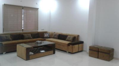 Gallery Cover Image of 1800 Sq.ft 3 BHK Independent House for buy in Khajrana for 7000000