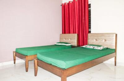 Bedroom Image of Tf Asha Manor in Nagavara